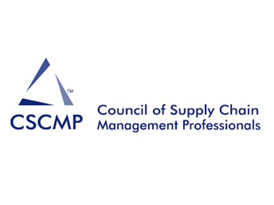 Council of Supply Chain Management Professionals: Southern California Roundtable