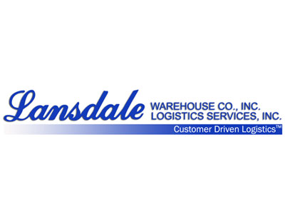 Landsdale Warehouse