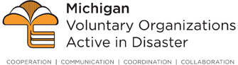 Michigan Voluntary Organizations Active in Disaster