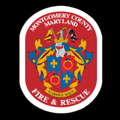 Montgomery County Fire and Rescue Services