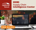 Supply Chain Intelligence Center